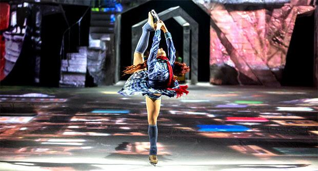 «Юмор FM Екатеринбург» приглашает уральцев в цирк - Новости радио OnAir.ru