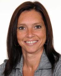 Michèle St-Pierre