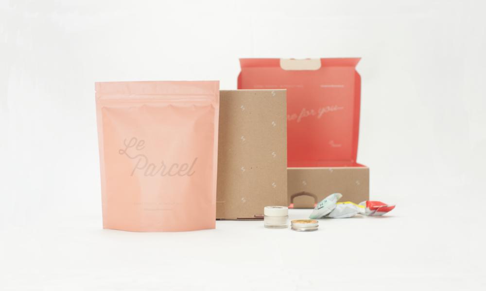 LeParcel_packaging_system4.png