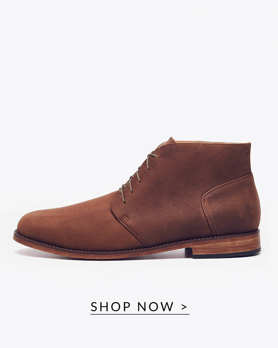 227a6cff1e5a You Nisolo Suits Best Which Sole qfHFA