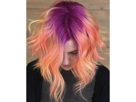 Hair by Cat @ Noordwyck Salon - $100 Gift Certificate