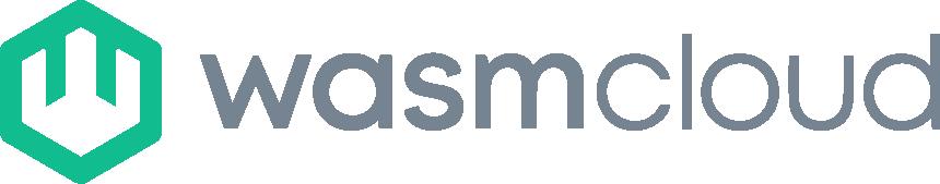 Wasmcloud.logo hrztl color