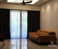 desquared-design-contemporary-modern-malaysia-penang-living-room-interior-design