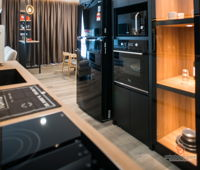 artrend-sdn-bhd-contemporary-industrial-modern-malaysia-penang-wet-kitchen-interior-design