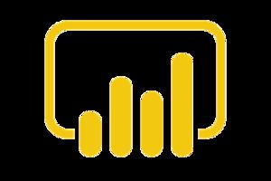 Logo microsoft powe bi 1 removebg preview (1)