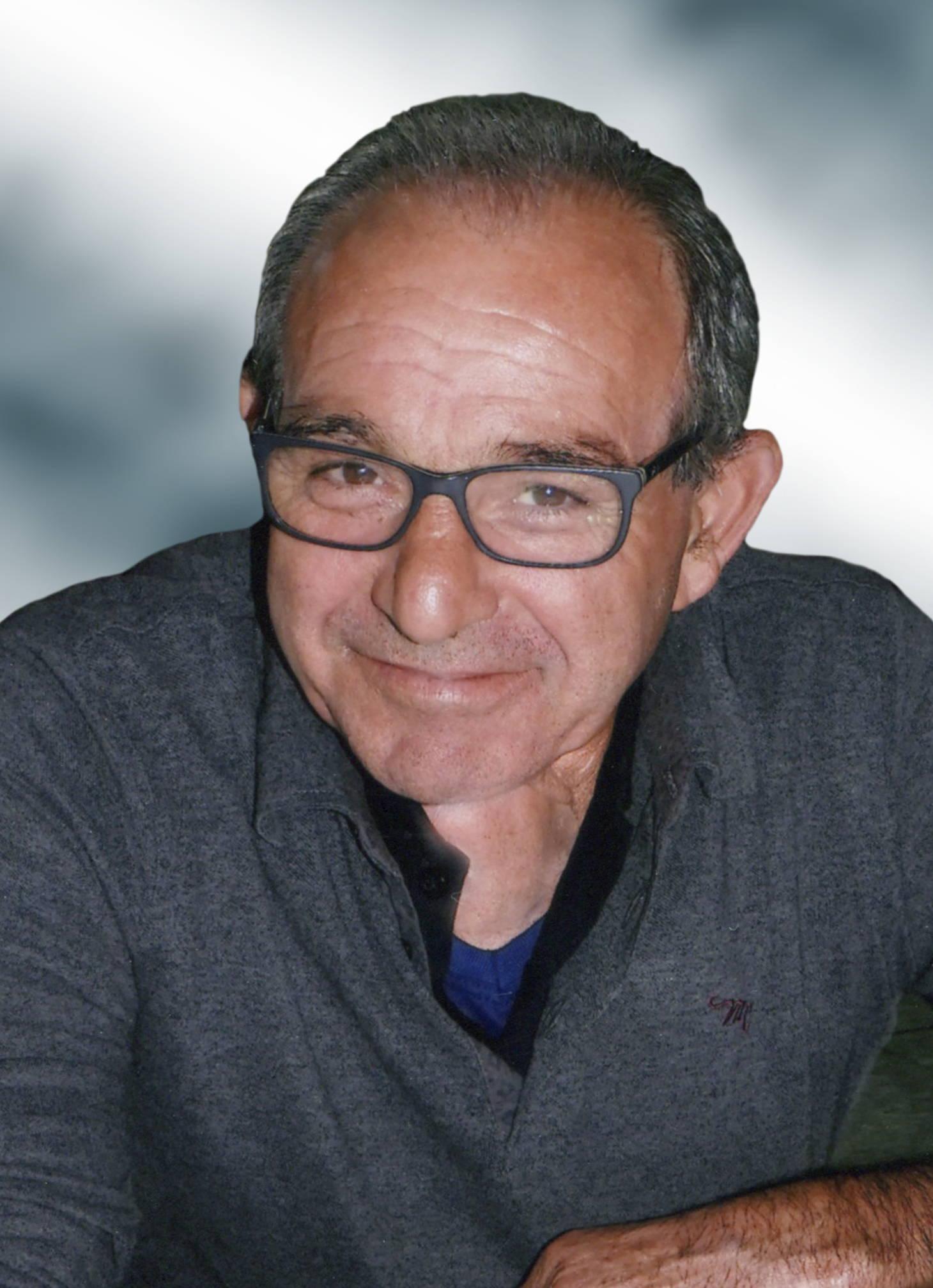 Vincenzo Sollai