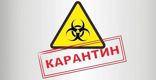 В Москве ужесточается контроль пропускного режима для сотрудников СМИ, которые не обязаны получать цифровые пропуска - Новости радио OnAir.ru