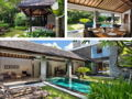 Private Luxurious Villa Getaway to Bali for Six