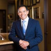 Dr. Jeffrey Ronald Raval  M.D., Plastic Surgeon | Otolaryngology/Facial Plastic Surgery