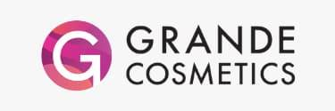 GrandeCOSMETICS Products - Available at Thai-Me Spa in Hot Springs, AR