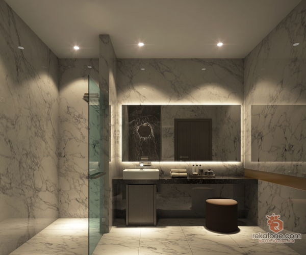 dehouz-concept-modern-malaysia-selangor-bathroom-3d-drawing-3d-drawing