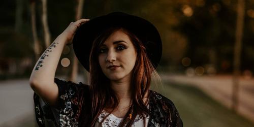 Caitlyn Nicole Photography
