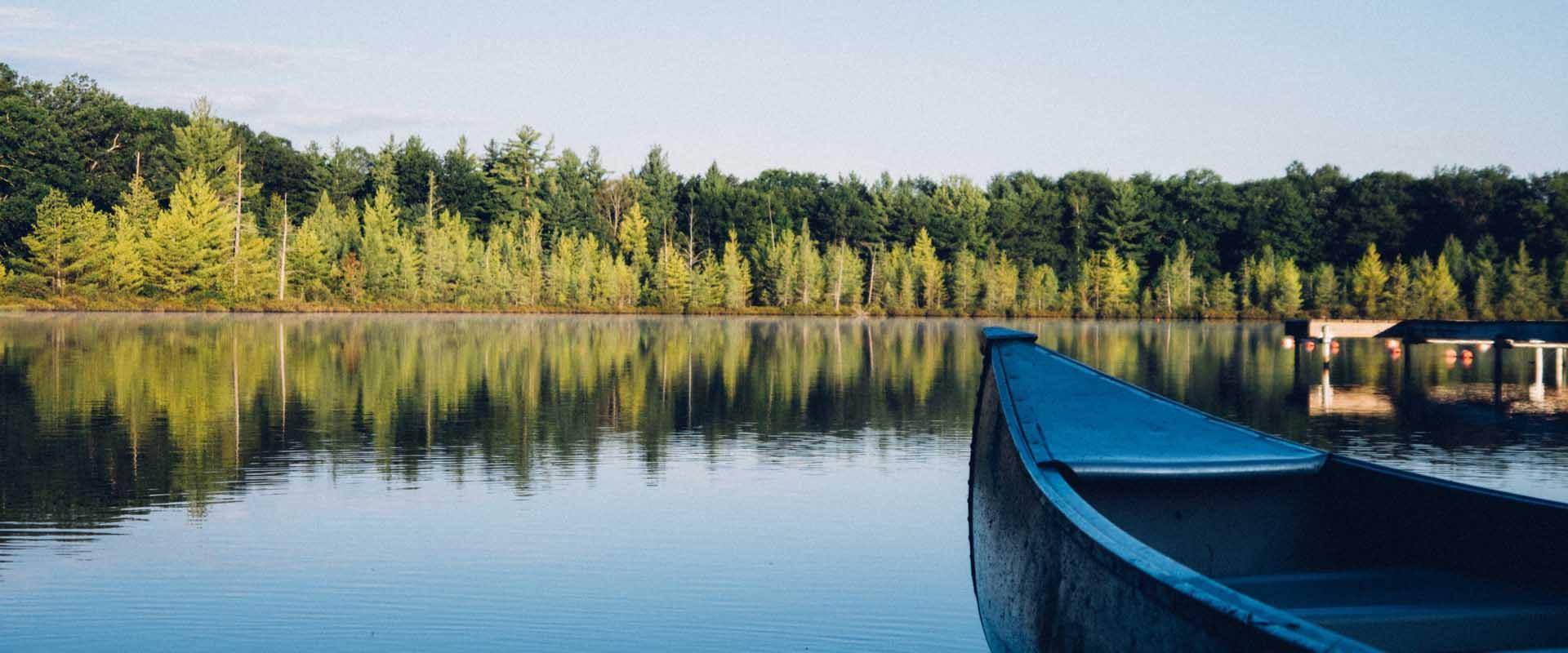 Mount Trail, programme collaboration, offre de l'équipement de plein air, camping et randonnées ultralégers. Produits fabriqués au Québec et Canada.