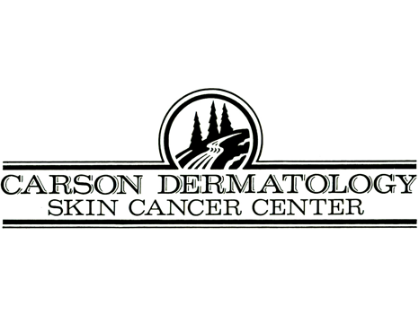Cancer Screening - Carson Dermatology