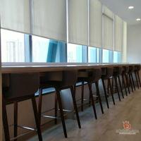 aes-id-creation-sdn-bhd-industrial-modern-malaysia-selangor-office-interior-design