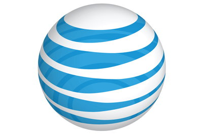 AT&T Mobility Discount
