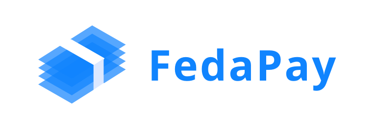FedaPay