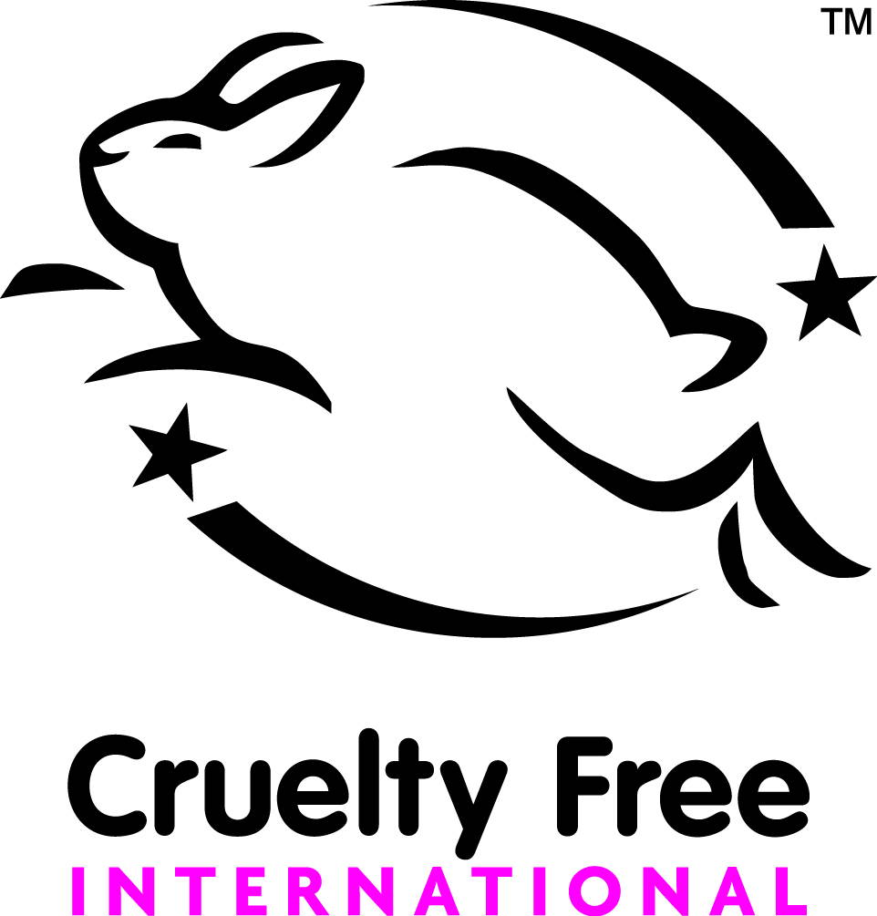leaping bunny logo cruelty free international cruelty free vegan sustainable organic waterless skincare reiki reiki infused cosmetics anti ageing all skin types collagen free radicals blemishes facial creams moisturiser day cream night cream