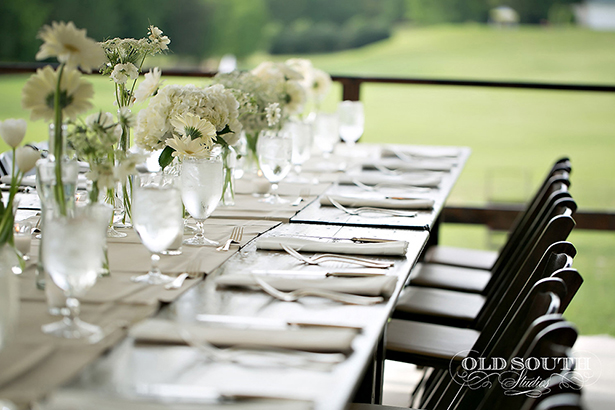Reasons to Hire a Professional Wedding Vendor