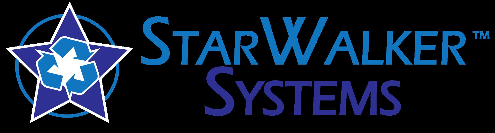StarWalker Systems
