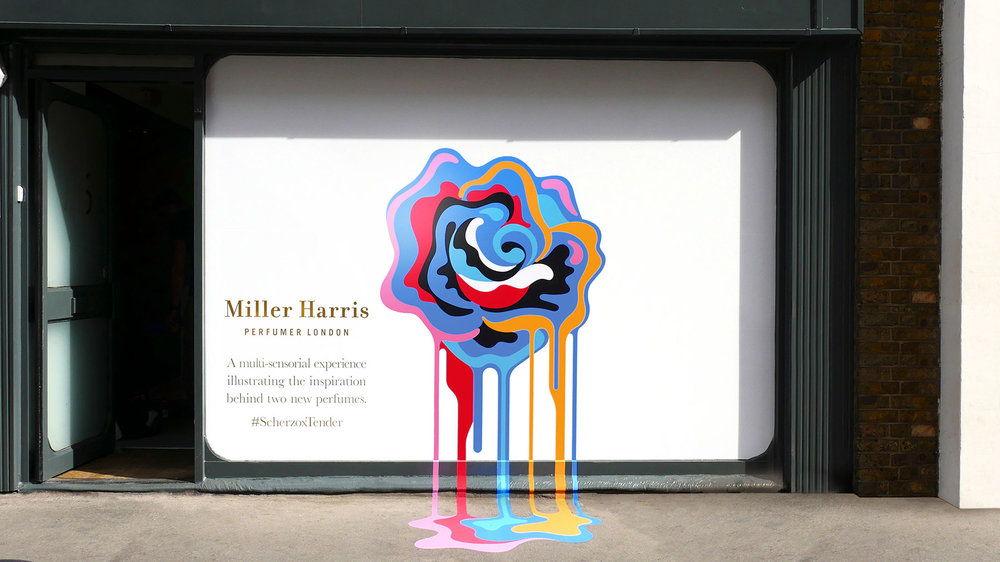 Miller-Harris-07.jpg