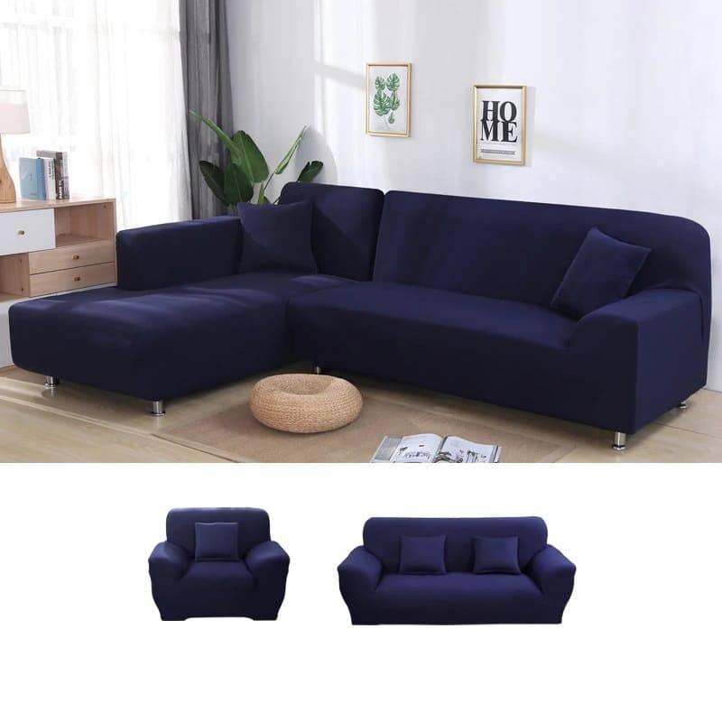 personaliser mon canapé