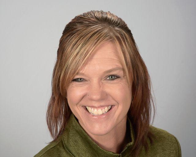 Ms. Dawn Lewis , Preschool Pathways Lead Teacher
