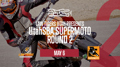 Law Tigers UtahSBA Supermoto RD 2