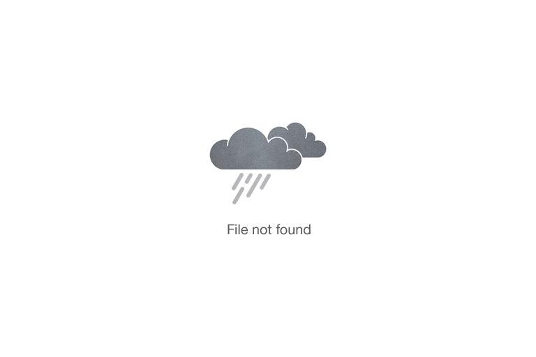 Warren-Haran-triathlon-Sponsorise-me-image-2