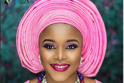 Osewa Makeover