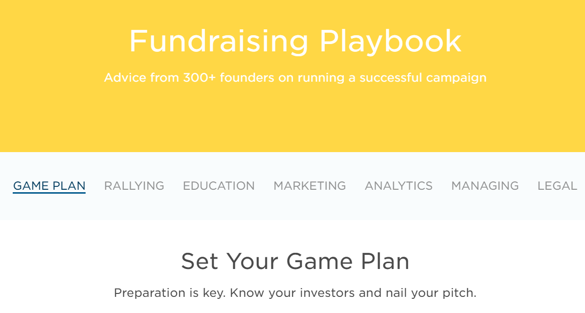 FundraisingPlaybook.PNG