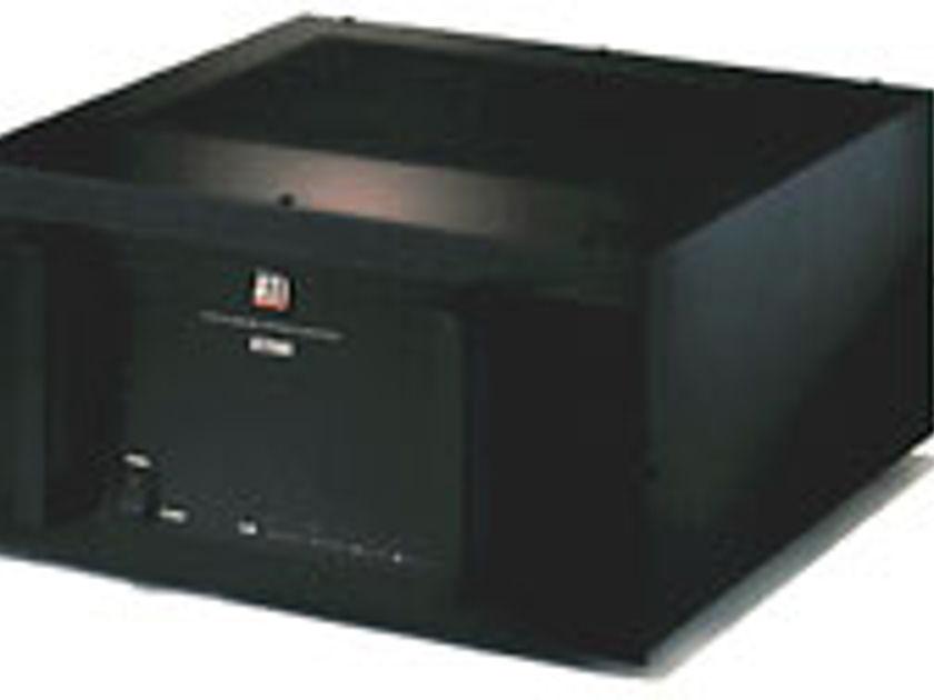 """ATI 2505 250W x 5 """"B"""" Stock Amplifier"""