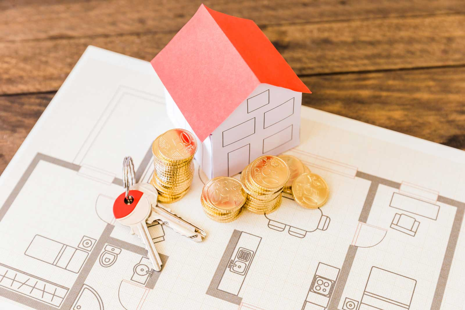 Are you looking for a 0$ down payment option?