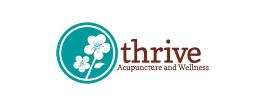 Thrive Acupuncture and Wellness Corporation