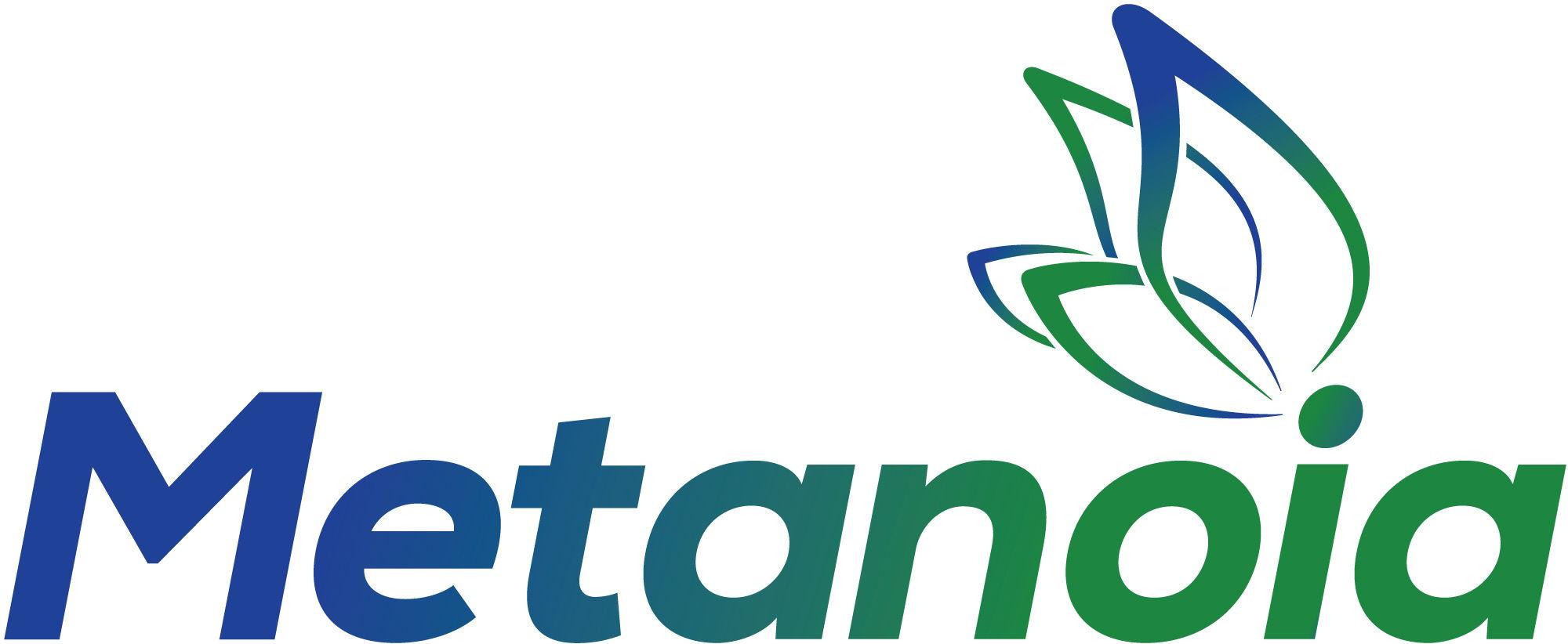Metanoia Color Logo.jpg