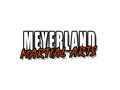 Meyerland Martial Arts Classes for Three Children & Tote Bag