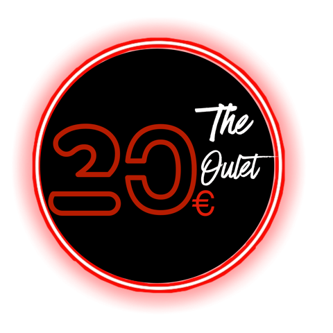 The Outlet 20