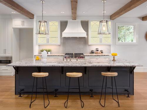 Küchenrenovierung: Steigern Sie Den Wert Ihrer Immobilie   Engel U0026 Völkers