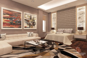 vanguard-design-studio-vanguard-cr-sdn-bhd-asian-contemporary-malaysia-pahang-bedroom-3d-drawing
