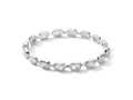 Ippolita Mother of Pearl bangle