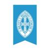 St Hildas Collegiate logo