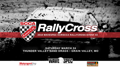 Kansas City Region RallyCross #2 - 2018