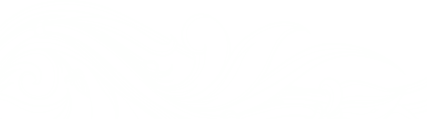 Image of a fancy, swirling decoration