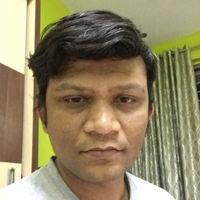 Pankaj Doharey
