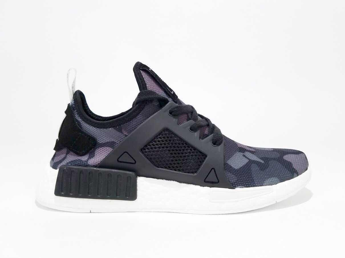 https://www.happinessoutlet.shoes/products/adidas-nmd-xr1-duck-camo-core-black?variant=30119168515