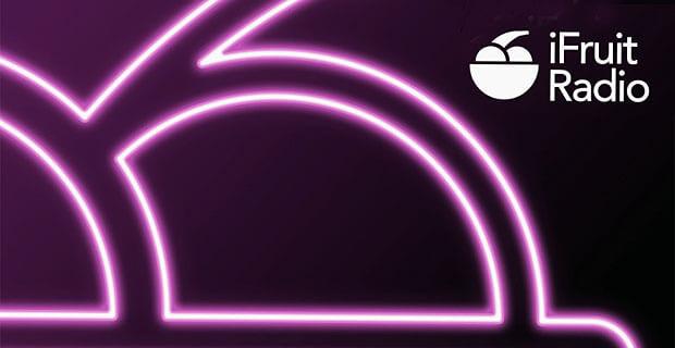 В GTA V добавят новую радиостанцию с диджеями Danny Brown и Skepta - Новости радио OnAir.ru
