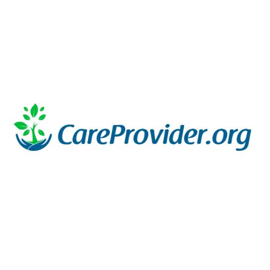 Careprovider.org Residential Training Services