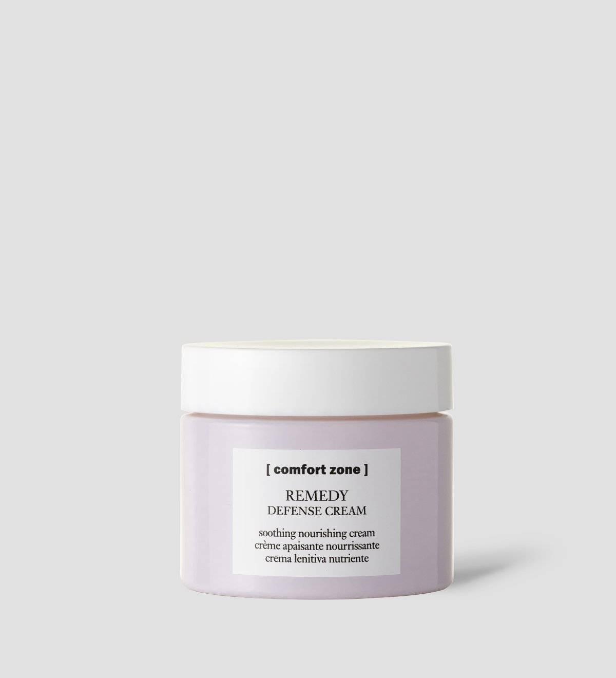 Comfort Zone Skin Care | Retail Box