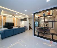 muse-design-group-sdn-bhd-contemporary-industrial-minimalistic-malaysia-selangor-living-room-foyer-interior-design