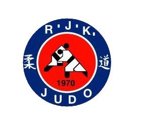 Romerike Judoklubb - Klubbkolleksjon - Treningstøy